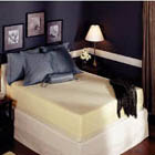 Cloud9 Memory Foam Mattresses